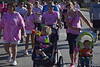 2014 Making Strides Against Breast Cancer in Daytona Beach (263)