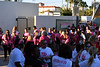 2014 Making Strides Against Breast Cancer in Daytona Beach (13)