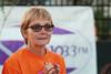 2014 Making Strides Against Breast Cancer in Daytona Beach (288)