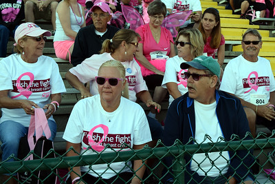 2014 Making Strides Against Breast Cancer in Daytona Beach (25)