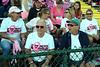 2014 Making Strides Against Breast Cancer in Daytona Beach (24)