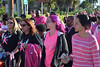 2014 Making Strides Against Breast Cancer in Daytona Beach (148)