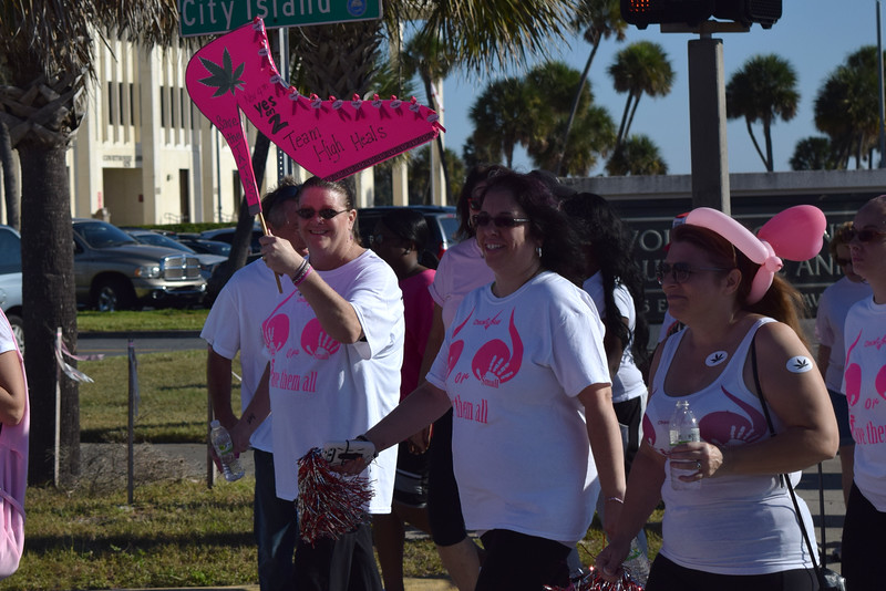 2014 Making Strides Against Breast Cancer in Daytona Beach (235)