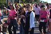 2014 Making Strides Against Breast Cancer in Daytona Beach (150)