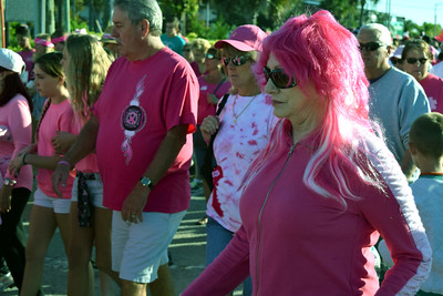 2014 Making Strides Against Breast Cancer in Daytona Beach (43)