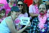 2014 Making Strides Against Breast Cancer in Daytona Beach (297)