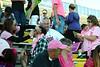 2014 Making Strides Against Breast Cancer in Daytona Beach (18)