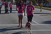 2014 Making Strides Against Breast Cancer in Daytona Beach (252)