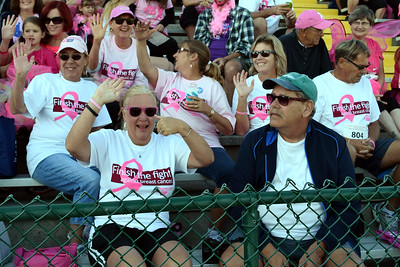 2014 Making Strides Against Breast Cancer in Daytona Beach (31)