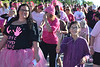 2014 Making Strides Against Breast Cancer in Daytona Beach (182)