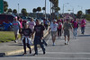 2014 Making Strides Against Breast Cancer in Daytona Beach (224)