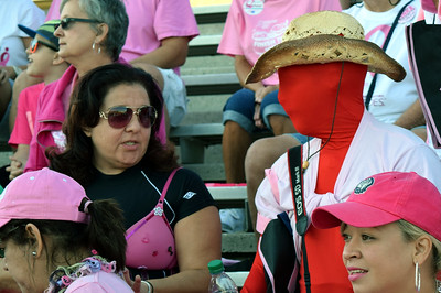 2014 Making Strides Against Breast Cancer in Daytona Beach (29)