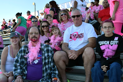 2014 Making Strides Against Breast Cancer in Daytona Beach (22)