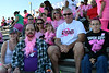 2014 Making Strides Against Breast Cancer in Daytona Beach (22)