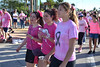 2014 Making Strides Against Breast Cancer in Daytona Beach (166)