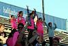 2014 Making Strides Against Breast Cancer in Daytona Beach (292)