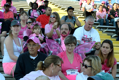 2014 Making Strides Against Breast Cancer in Daytona Beach (27)