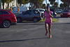 2014 Making Strides Against Breast Cancer in Daytona Beach (206)
