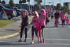 2014 Making Strides Against Breast Cancer in Daytona Beach (226)