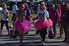 2014 Making Strides Against Breast Cancer in Daytona Beach (244)