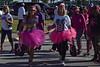 2014 Making Strides Against Breast Cancer in Daytona Beach (244)