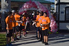 2014 Making Strides Against Breast Cancer in Daytona Beach (205)