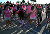 2014 Making Strides Against Breast Cancer in Daytona Beach (37)
