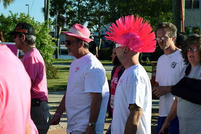 2014 Making Strides Against Breast Cancer in Daytona Beach (44)