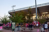 2014 Making Strides Against Breast Cancer in Daytona Beach (1)
