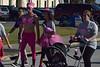 2014 Making Strides Against Breast Cancer in Daytona Beach (258)