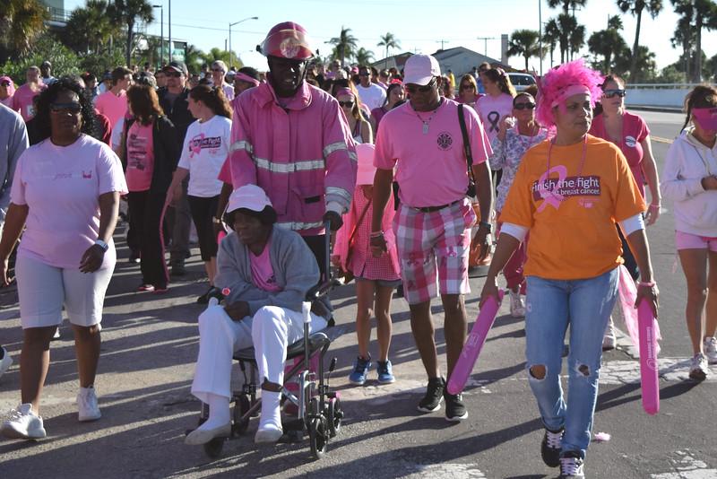 2014 Making Strides Against Breast Cancer in Daytona Beach (164)