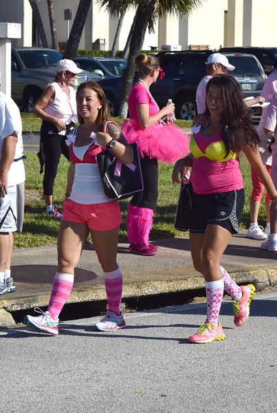 2014 Making Strides Against Breast Cancer in Daytona Beach (273)