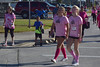 2014 Making Strides Against Breast Cancer in Daytona Beach (221)
