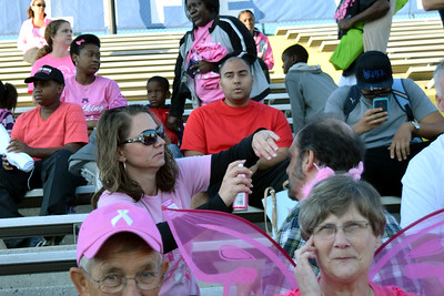 2014 Making Strides Against Breast Cancer in Daytona Beach (20)