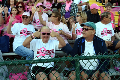 2014 Making Strides Against Breast Cancer in Daytona Beach (30)
