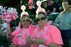 2014 Making Strides Against Breast Cancer in Daytona Beach (12)