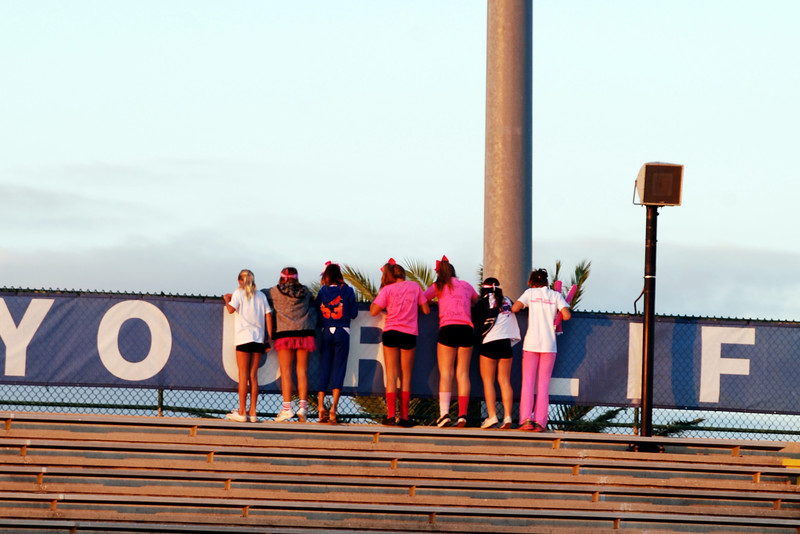 2014 Making Strides Against Breast Cancer in Daytona Beach (285)