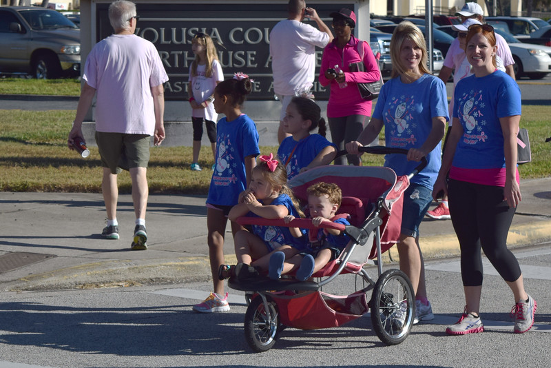2014 Making Strides Against Breast Cancer in Daytona Beach (247)
