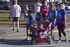 2014 Making Strides Against Breast Cancer in Daytona Beach (247)