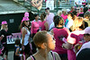 2014 Making Strides Against Breast Cancer in Daytona Beach (14)