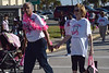 2014 Making Strides Against Breast Cancer in Daytona Beach (253)