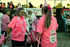 2014 Making Strides Against Breast Cancer in Daytona Beach (3)