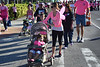 2014 Making Strides Against Breast Cancer in Daytona Beach (173)