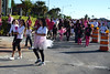 2014 Making Strides Against Breast Cancer in Daytona Beach (171)