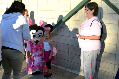 2014 Making Strides Against Breast Cancer in Daytona Beach (10)