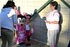 2014 Making Strides Against Breast Cancer in Daytona Beach (10)