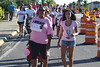 2014 Making Strides Against Breast Cancer in Daytona Beach (198)