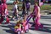 2014 Making Strides Against Breast Cancer in Daytona Beach (264)