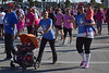 2014 Making Strides Against Breast Cancer in Daytona Beach (243)