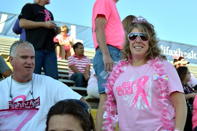2014 Making Strides Against Breast Cancer in Daytona Beach (21)